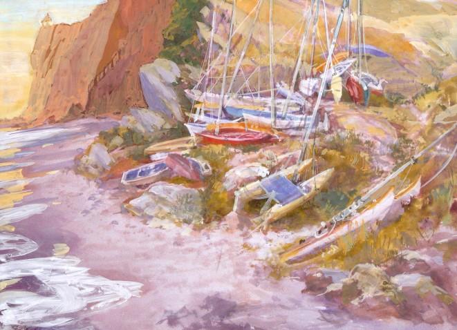 boat_canyon