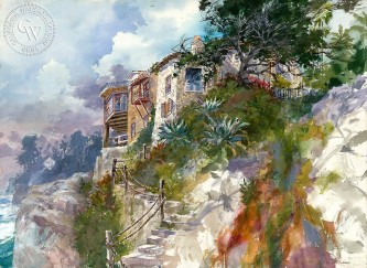 David_Solomon-San_Clamente_Castle_2_1024x1024