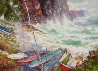 fishermans_cove